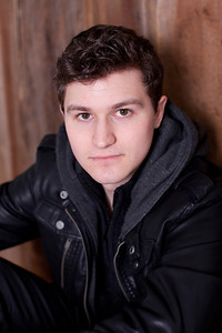 CJ headshots 19 yr old-7642