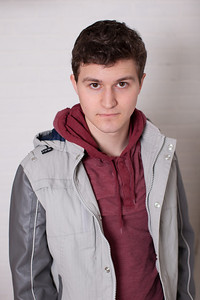 CJ headshots 19 yr old-7784