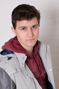 CJ headshots 19 yr old-7780