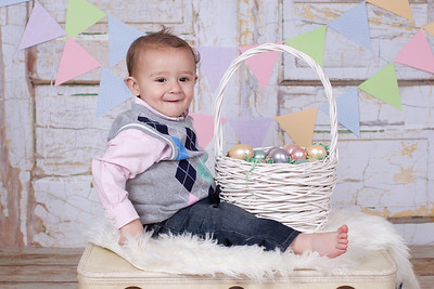 EasterMinisDay2-6833