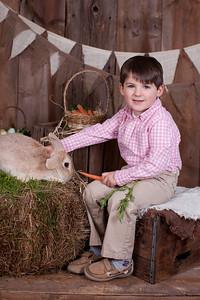 Easter2013-6246
