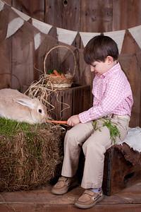 Easter2013-6240