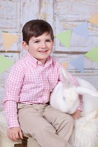 Easter2013-6300
