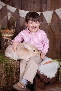 Easter2013-6259