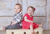 Cori&Logan-3513-Edit