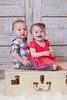 Cori&Logan-3552