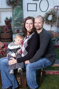 Pfleger,_Alison,_Dad,_Dakota-9870
