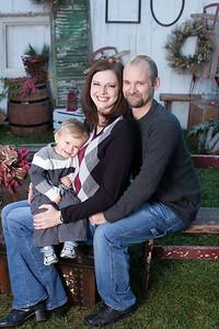 Pfleger,_Alison,_Dad,_Dakota-9872