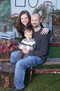 Pfleger,_Alison,_Dad,_Dakota-9877