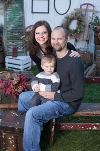 Pfleger,_Alison,_Dad,_Dakota-9884