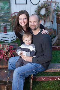 Pfleger,_Alison,_Dad,_Dakota-9881