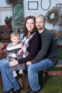 Pfleger,_Alison,_Dad,_Dakota-9869