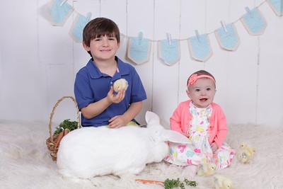 Easter2014-2043-Edit
