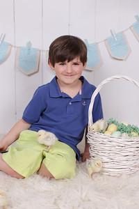 Easter2014-2014