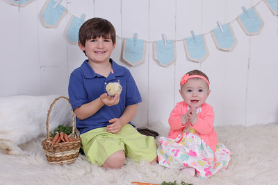 Easter2014-2047-Edit