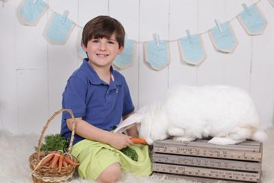 Easter2014-2022