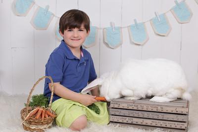 Easter2014-2023