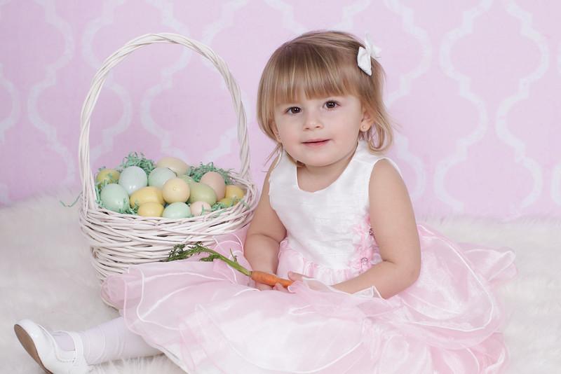 Easter2014-2070