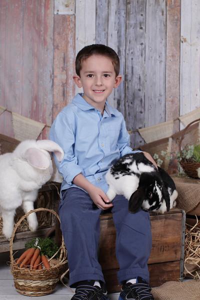 Easter2014-2082