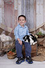 Easter2014-2086