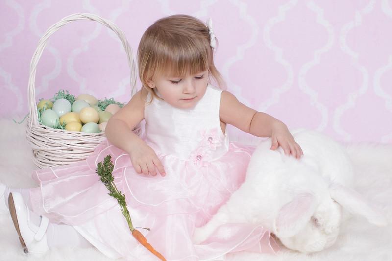Easter2014-2073