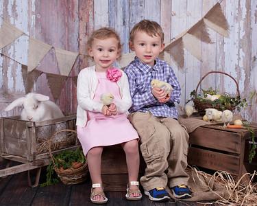 Easter4-9-2617-Edit