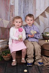 Easter4-9-2615-Edit