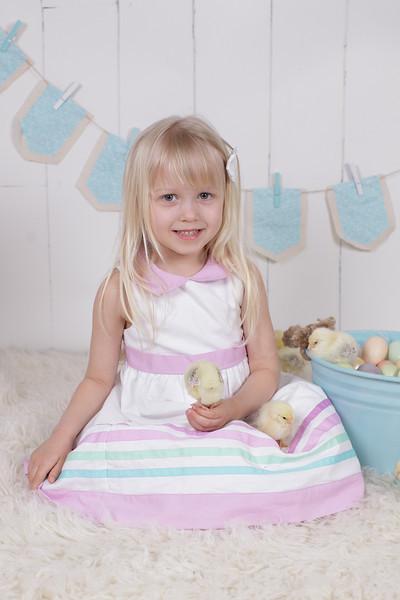 Easter2014-2158