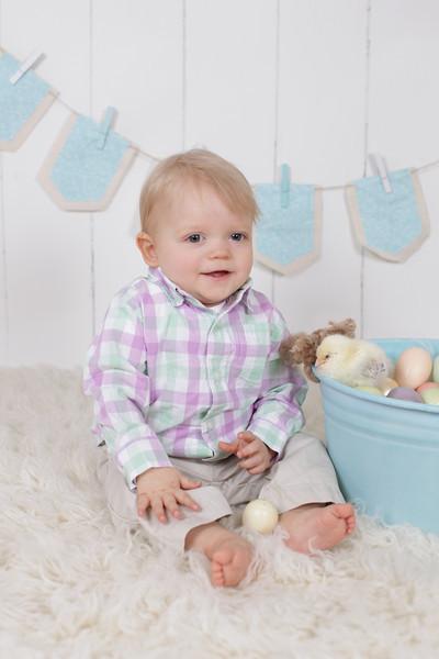 Easter2014-2183-Edit