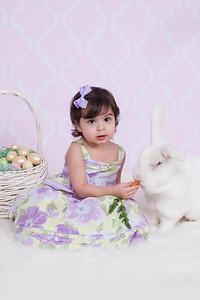 Easter4-9-2773-Edit