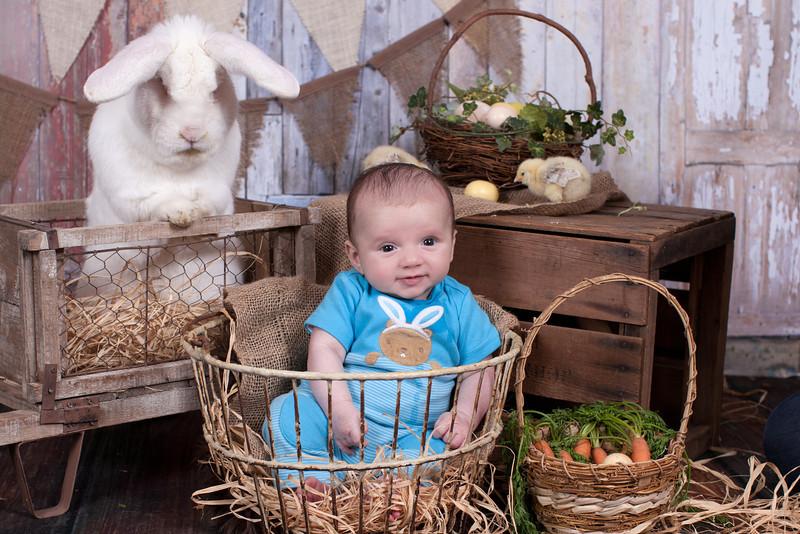 Easter4-9-2881-Edit