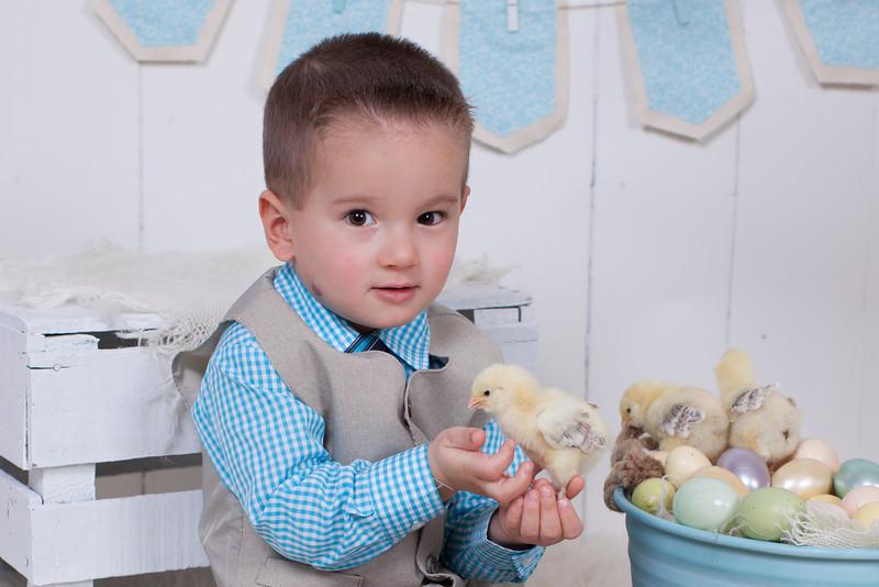Easter4-9-2790