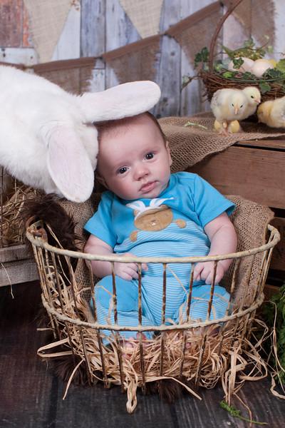 Easter4-9-2857