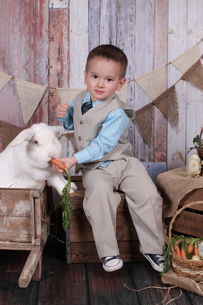Easter4-9-2850