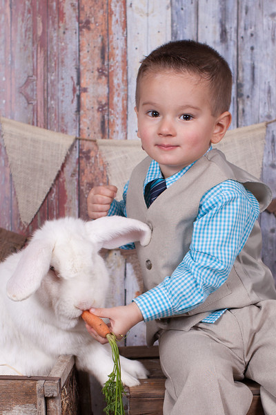 Easter4-9-2848