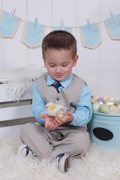 Easter4-9-2788
