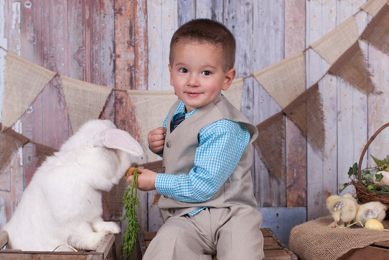 Easter4-9-2854