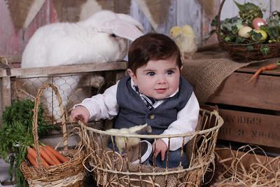 EasterMinis2014-2247