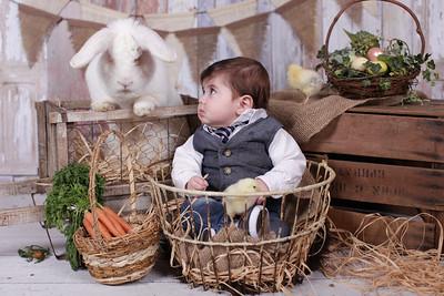 EasterMinis2014-2308