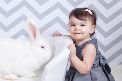 Easter2013-6335-Edit