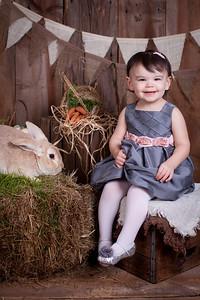 Easter2013-6324