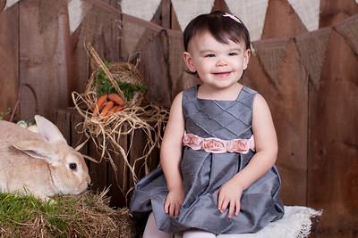 Easter2013-6322
