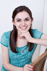 Emily-4744