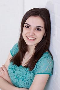 Emily-4714