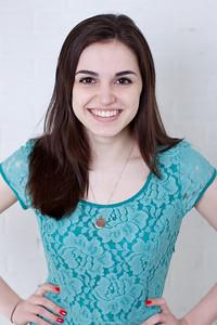 Emily-4764