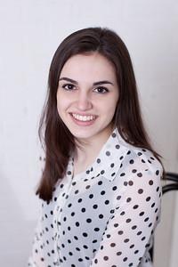 Emily-4823