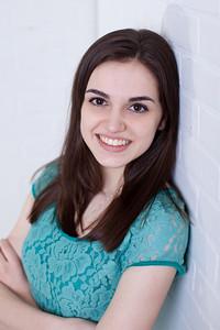 Emily-4712