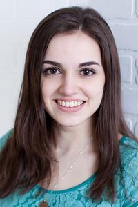 Emily-4802