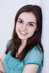 Emily-4711