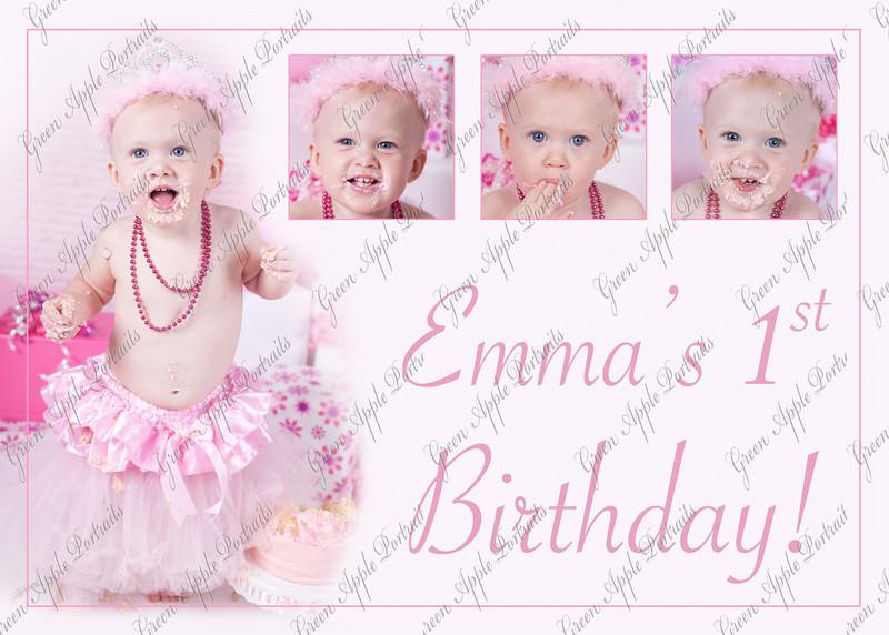 Emma's_bday